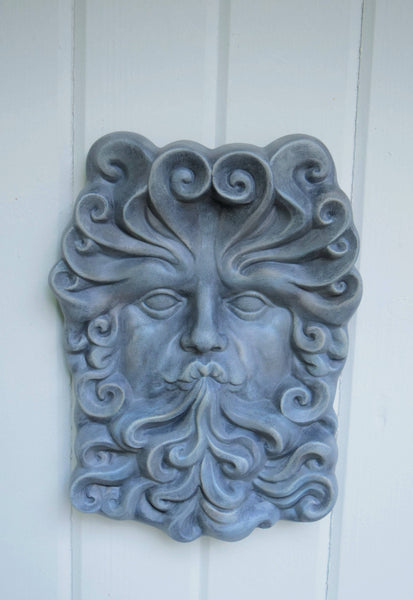 Garden Plaque | Air Sign Zodiac
