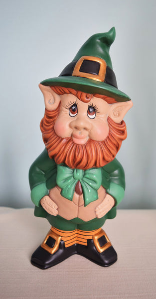 Leprechaun | St. Patricks Day