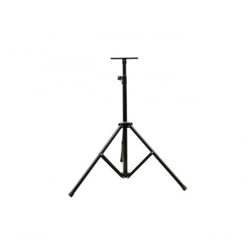 Lighting Stand 1-1.5mtr