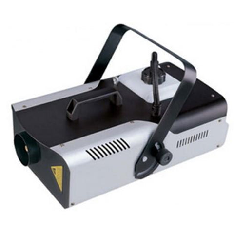 Fog Machine 1200w