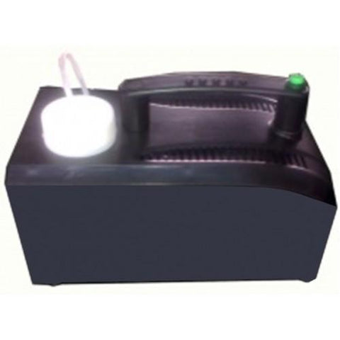 Fog Machine 600w Plastic