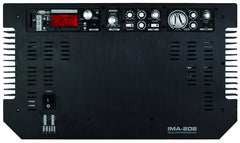 Hill Audio IMA202 Zoning Wall Amp