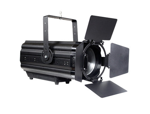 PR Lighting LED Studio 3203T/3203D