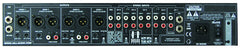 Hill Audio PSM4530 Production Mixer
