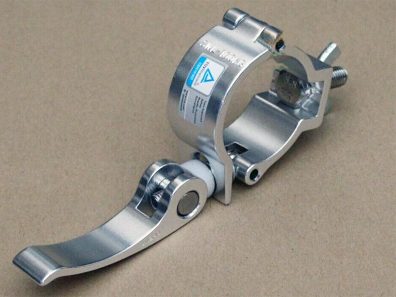 Truss Clamp Quick Release for 48-51mm (TG-CJS5001)