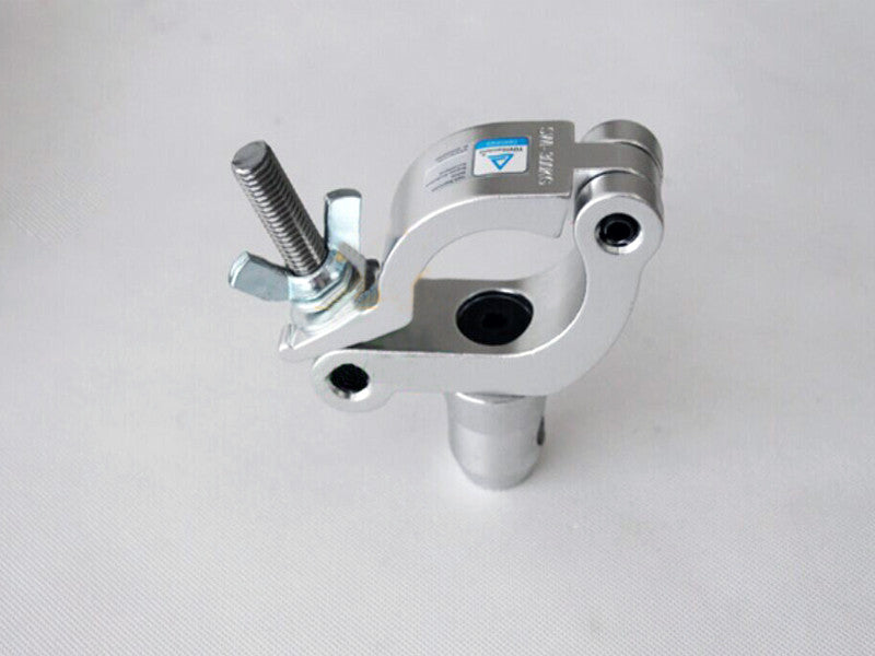 Heavy Duty  Half Coupler For 48-51mm  with spigot