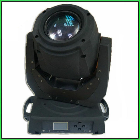 AC -L-120W-2R Moving Head Beam