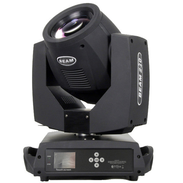 AC Beam 230 Moving Head Beam