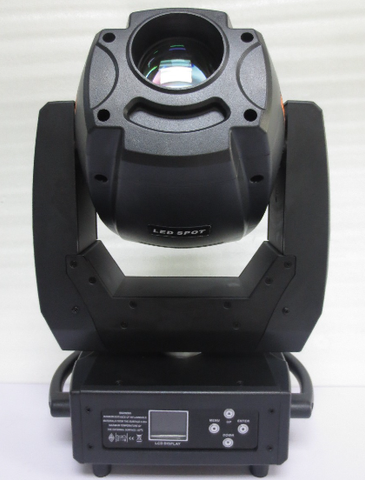 ACL147 300w white LED Moving Head