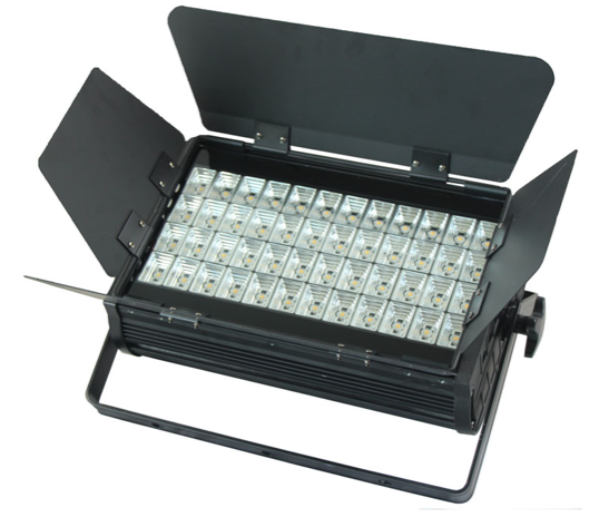ACL176 48 x 3w LED Studio Light