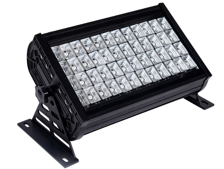 ACL177 48 x 3w LED Studio Light IP65