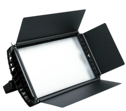 ACL178C 256 x .5w LED Studio Light