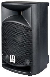 Hill Audio Andante Active Speaker 15""