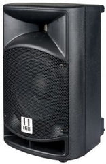 Hill Audio Andante Active Speaker 10""
