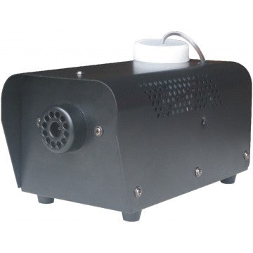 600w Super Smoke Machine
