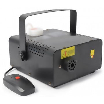 700w Laser Smoke Machie