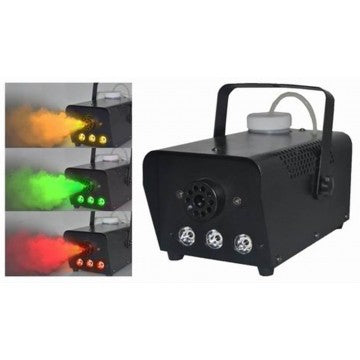 700w LED Fog Machine