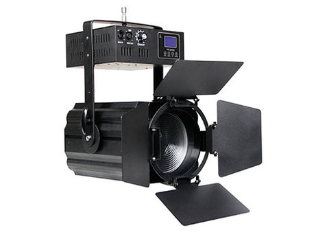 PR Lighting LED Studio 3205D