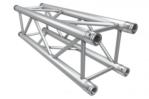 Quick Truss 2.5mtr Quad 290mm