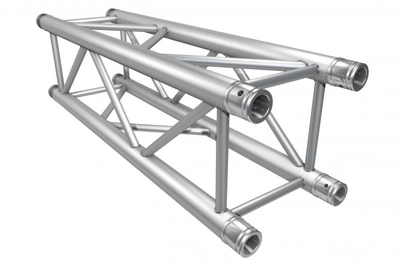 Quick Truss 2mtr Quad 290mm
