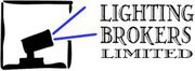 Lighting Brokers