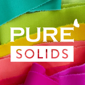 Art Gallery Fabrics Pure Solids duckeggthreads.co.uk