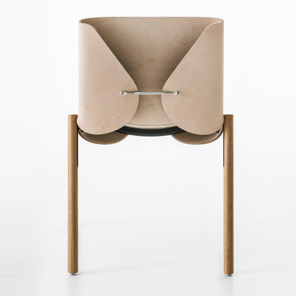 Amazing 1085 Chair By Kristalia   Innerspace   2