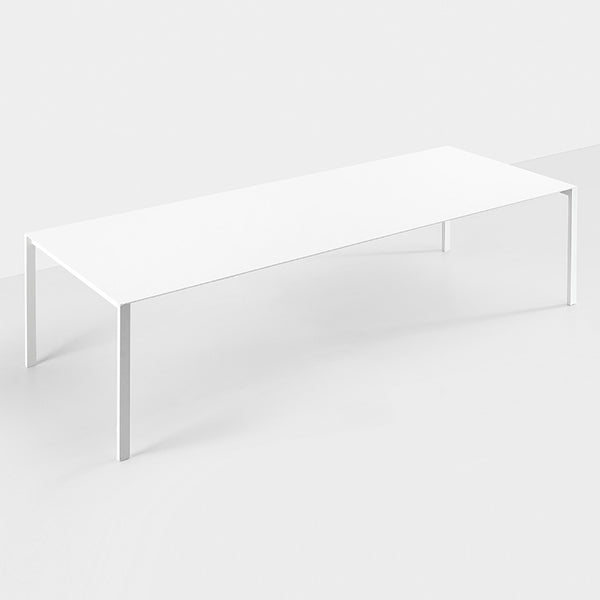 Thin-k Table by Kristalia