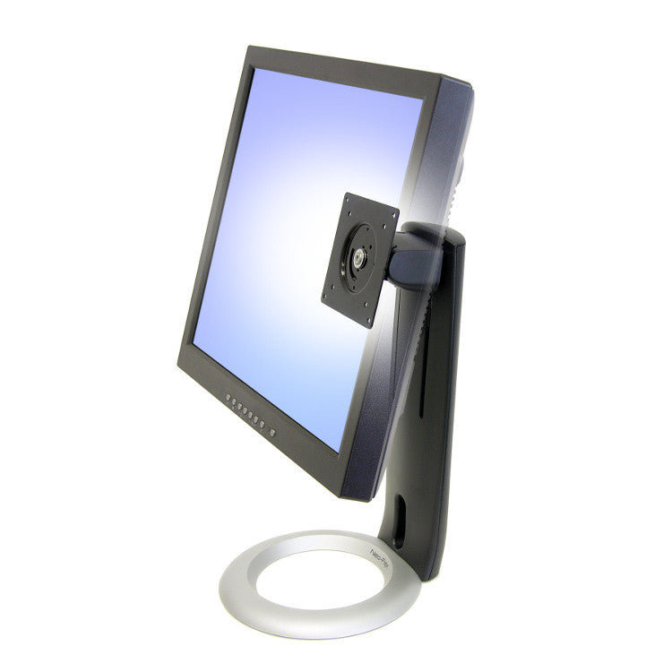 Neo-Flex LCD Stand by Erogtron - Innerspace - 1