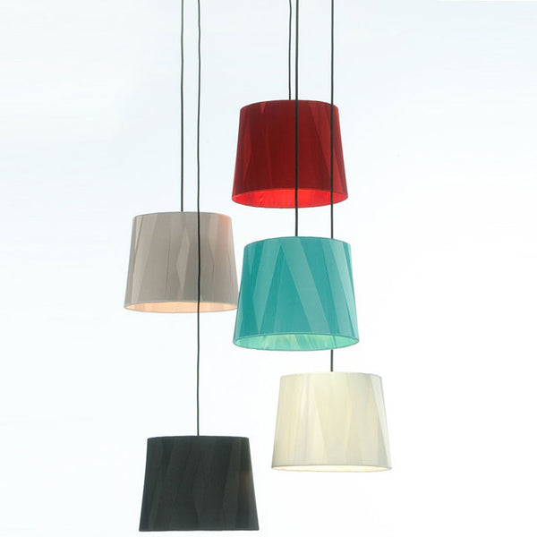 Dress M2 Pendant Light by Fambuena