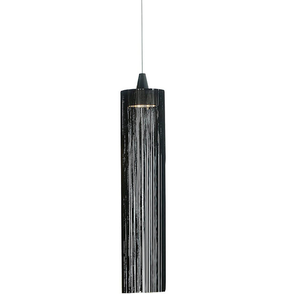 Swing One XL Pendant Light by Fambuena