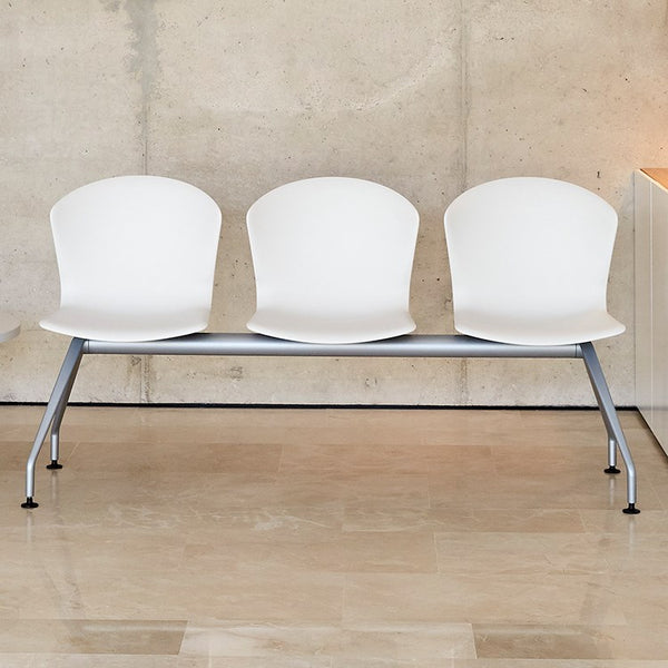 Whass Beam Seating by Actiu