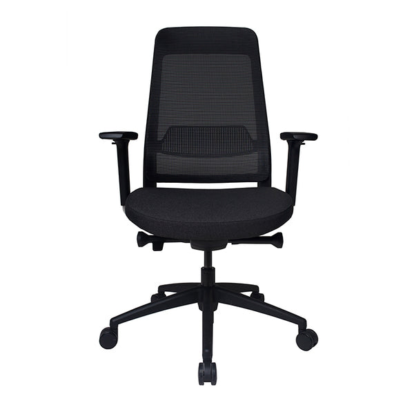 Agile Task Chair by Innerspace