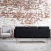 Alce Sofa by Missana