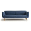 Algard Sofa by Sketch