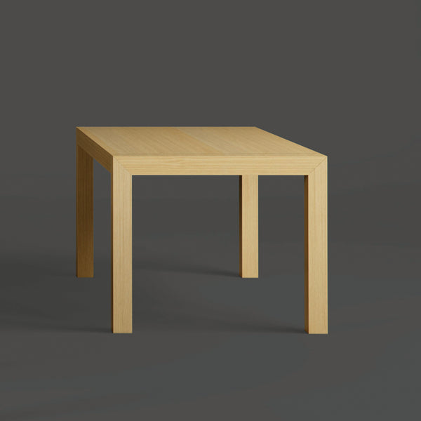 Alfin Dining table by Arlex
