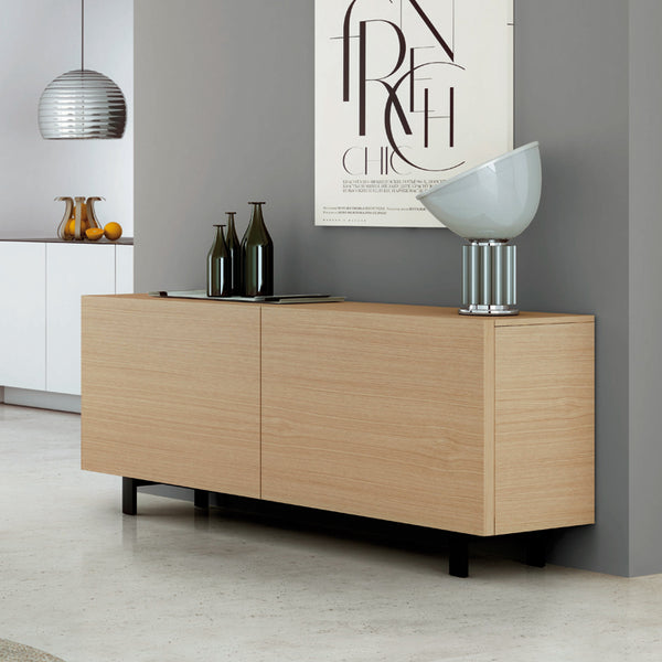 new product 68c80 84646 Domo Sideboard by Arlex – Innerspace