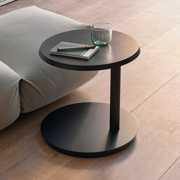 Level Coffee Table by Arlex