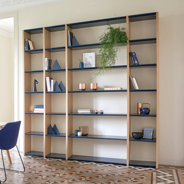 Shelves by Arlex