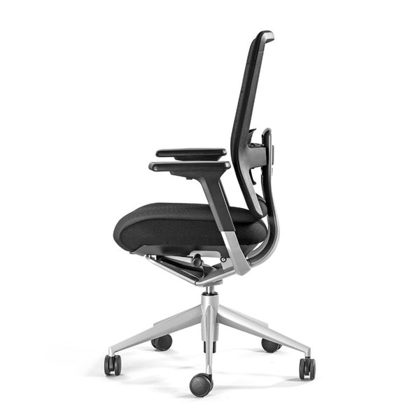 TNK Flex Chair by Actiu
