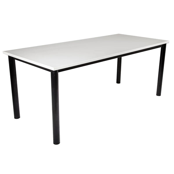 Alpha Table by Innerspace