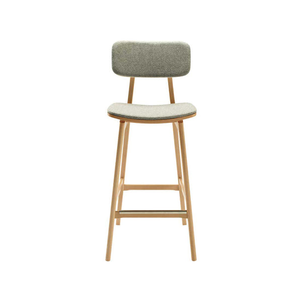 Anna Stool by Innerspace