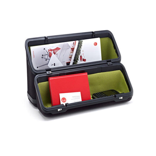 Anywhere Case by Herman Miller - Innerspace - 17