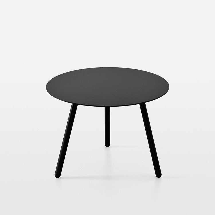 BCN Table by Kristalia - Innerspace - 1
