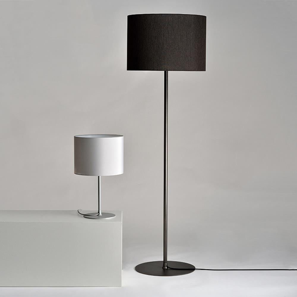 Ricotta Lamp by Rakumba