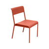 Bellevie Chair by Fermob