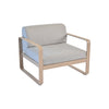 Bellevie Armchair by Fermob