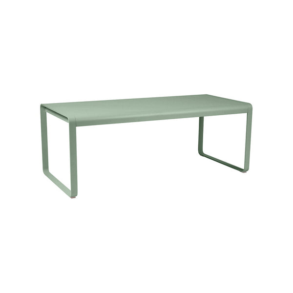 Bellevie Table by Fermob