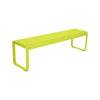 Bellevie Bench by Fermob