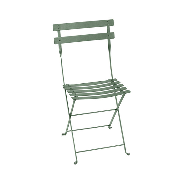 Bistro Folding Chair by Fermob